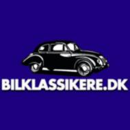 Bilklassikere.dk
